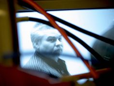 Where Is Steven Avery Now? The 'Making A Murderer' Subject Is Back Where He Started | Bustle