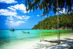 2015 Best Vacation Destinations in the World Ideas - http://www.marcoaquilio.com/2015-best-vacation-destinations-in-the-world-ideas/