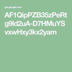 AF1QipPZB35zPeRtg9ld2uA-D7HMuYSvxwHxy3kx2yam