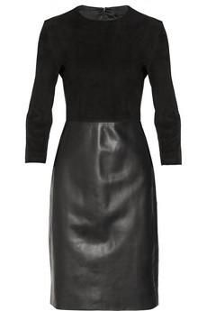 The Row #designer ##dress #fashion #style #accessories