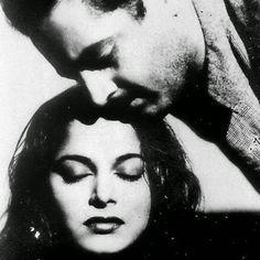 """प्यार भरे दो शर्मीले नैन"": जाने वो कैसे.....Deepika.Dk's....Hindi trails"