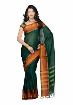 #Traditional #Wear #Green #Plain #Saree Fabdeal,http://www.amazon.com/dp/B00HRV34A8/ref=cm_sw_r_pi_dp_ARMqtb124S9QWXAX