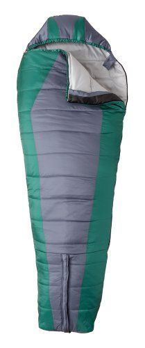 Slumberjack Latitude 20 degree Mummy Bag keeps cold out for sound sleep on camping trips. Get cozy in cool camping weather with the Latitude Mummy Bag from the seasoned outdoorsman at Slumberjack. Family Camping, Tent Camping, Camping Gear, Camping Hacks, Backpacking Gear, Camping Cabins, Camping Trailers, Mummy Sleeping Bag, Sleeping Bags