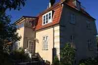Wonderful house in Copenhagen - Holiday home - Copenhagen