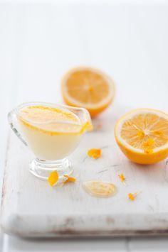 ... about Meyer Lemons on Pinterest | Lemon, Lemon Sorbet and Lemon Cakes