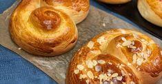 Doughnut, Muffin, Breakfast, Desserts, Recipes, Food, Morning Coffee, Tailgate Desserts, Deserts