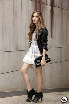 FashionCoolture 29.11 (12)
