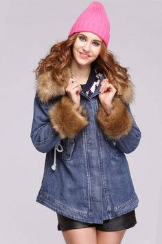 US $40.88 New with tags in Clothing, Shoes & Accessories, Women's Clothing, Coats & Jackets
