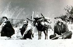 Umut (1970) by Yılmaz Güney