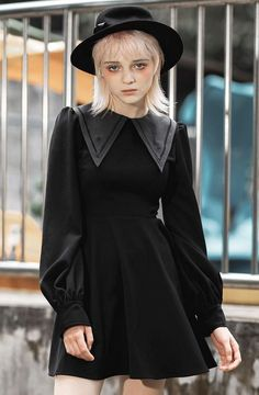 Women S Fashion Trivia Questions Grunge Style, Soft Grunge, Tokyo Street Fashion, Grunge Outfits, Fashion Outfits, Mori Girl, Le Happy, Vivienne Westwood, Doc Martens