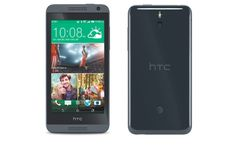 All New and Latest Mobile News.: HTC Desire 610 coming to AT&T on July 25