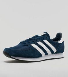 huge selection of 15199 351b3 adidas Originals ZX Racer Adidas Racer, Blue Adidas, Mens Boots, Adidas  Originals,