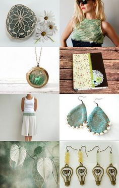 June Best gifts  by Esther Gonzalez on Etsy--Pinned with TreasuryPin.com