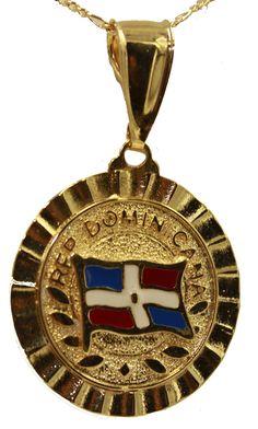Badges Capable U.s.a Cuba Friendship Flag Badge Lapel Pin Pins Beautiful And Charming