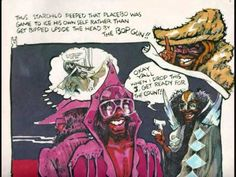 Pin By Queens74 Finest On Ol Skool R B Hip Hop Reggae Gospel Junkie Bootsy Collins Black Music Iconic Album Covers