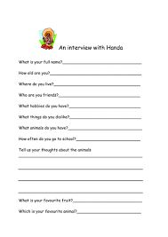 Use these teaching resources as activities to support learning through the story of Handa's Surprise. Literacy Activities, Teaching Resources, Teaching Ideas, Handas Surprise, Cultural Diversity, Early Childhood, Continuous Provision, Map, Thoughts