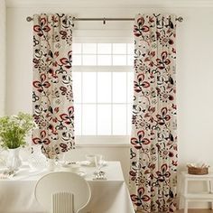 9 Amazing Ideas Can Change Your Life: Hanging Curtains Outside Patio sanela green curtains.Hanging Curtains Outside Patio. Ikea Curtains, Layered Curtains, Brown Curtains, Yellow Curtains, Nursery Curtains, Drop Cloth Curtains, Floral Curtains, Colorful Curtains, Hanging Curtains