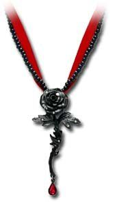 Rose of Passion - Alchemy Gothic Pendant Necklace Alchemy of England http://www.amazon.com/dp/B003DRHVU4/ref=cm_sw_r_pi_dp_c2JMtb07XXVCS6ZG