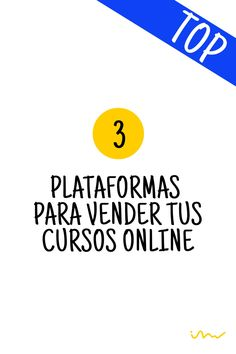 Marca Personal, Tech Companies, Company Logo, Marketing, Logos, Blogging For Beginners, Personal Development, Wedges, Finance