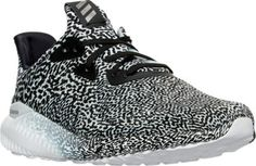 Women's Adidas Alphabounce Running Shoes | Finish Line