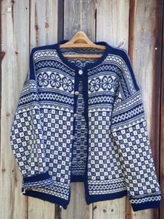 ff161c02092 Fair Isle Knitting Patterns