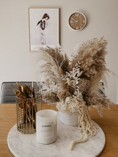 Table Decorations, Photo And Video, Instagram, Home Decor, Decoration Home, Room Decor, Home Interior Design, Dinner Table Decorations, Home Decoration
