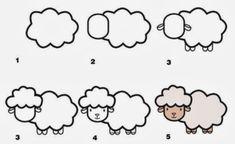 FISIOTERAPIA e PSICOMOTRICIDADE: Aprenda a desenhar