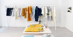 #hungary #budapest #fashion #designer #womenswear #menswear #casual #daywear #showroom