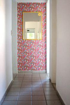 _MG_9409 como colocar tecido na parede