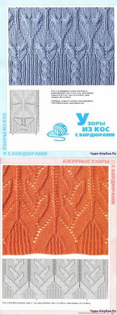 chudo-klubok.ru