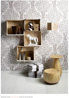 wallpaper, wood, wonderful...