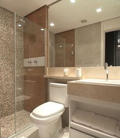 Bathroom Restoration Ideas: restroom remodel cost, restroom suggestions for tiny restrooms, little shower room layout suggestions. Bathroom Layout, Modern Bathroom Design, Bathroom Interior Design, Bathroom Ideas, Washroom Design, Budget Bathroom, Bad Inspiration, Bathroom Inspiration, Restroom Remodel