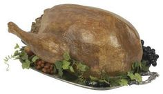 How to Cook Turkey in a Nu-Wave Oven | LIVESTRONG.COM