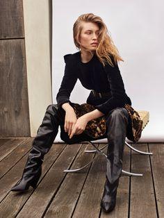 Click here to buy Isabel Marant Tursanne asymmetric-hem leopard-print velvet skirt at MATCHESFASHION.COM