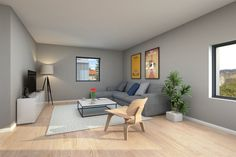 FINN – Hasle - Fire eneboliger med integrert garasje, stor markterrasse, 2 stuer og 4 soverom. Nøkkelferdig med høy standard - 2 solgt, 2 igjen - Bygging startet!