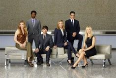 covert affairs cast | covert-affairs-cast-photos.jpg