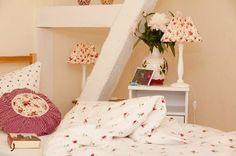 Hotel Preetz Westernhagen #hotelpreetz #übernachtungpreetz #hotelgarnipreetz #pensionpreetz #monteurzimmerpreetz #monteurzimmerplön #monteurzimmerkiel #bedandbreakfastpreetz