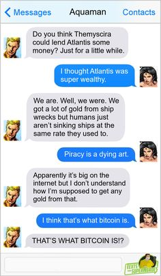 Dc Memes, Funny Memes, Hilarious, Halo Funny, Superhero Texts, Comic Text, Funny Comic Strips, Text Conversations, Stand Up Comedians