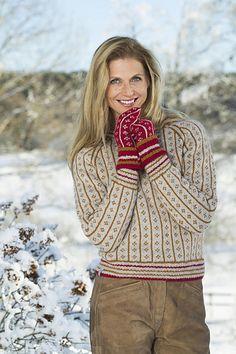 Ravelry: Islender med vri pattern by Merete Norheim Strikkedesign Norwegian Knitting, Owl Hat, Sweater Outfits, Half Up, Bunt, Knitwear, Knitting Patterns, Diy And Crafts, Knit Crochet