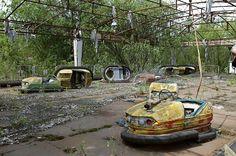 Katastrophe In Tschernobyl Sarkophag Fur Die Ewigkeit