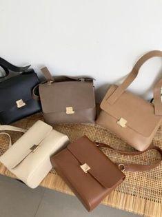 You searched for akolzol.com Crossbody Messenger Bag, Leather Crossbody Bag, Pu Leather, Large Purses, Large Bags, Crocodile, Sacs Design, Travel Handbags
