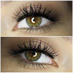 house of lashes boudoir - Google Search
