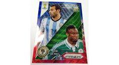 """Képtalálat a következőre: """"uefa euro PRIZM kártyák"""" Uefa Euro 2016, Baseball Cards"""