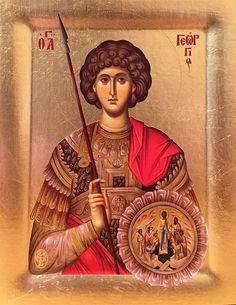 Raphael Angel, Archangel Raphael, Fresco, Roman Mythology, Greek Mythology, Albrecht Durer, Orthodox Icons, Saint George, Art Themes