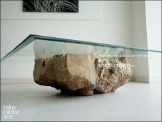 Teak Furniture Modern
