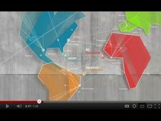 IBM 60 Second Social: CEMEX Builds a Customized Social Platform - YouTube