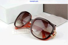 New Style Sunglasses For Womens 2014 Gorgeous Sunglasses 2014