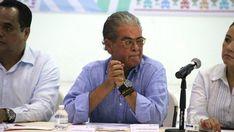 Retira fiscal de Guerrero propuestas para fiscales especiales enviadas al Congreso