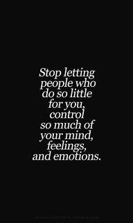 stop stop stop