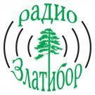 RADIO Zlatibor Logos, Logo